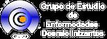 Grupo de Estudio de Enfermedades Desmielinizantes SEN